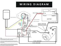 3 Hydraulic Pump Wiring Diagram - Library Of Wiring Diagrams • Monarch Hydraulic Pump For Dump Truck Best Resource Electric Wiring Diagram 3ph Complete Diagrams Gear Kp35b Buy Cheap Power Assisted Find Deals China Rubbish Vehicle 42 Diesel Crane Bucket Garbage 15 Quart Double Acting Trailer Unit Hot Japan Genuine Hm3501 Trucks 705 Hawke Trusted
