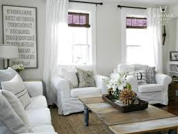 Paint Colors For A Living Room by Coordinating Paint Colors City Farmhouse