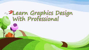 Learn Graphics Design From Home ( Bangla) - YouTube Decorating With Style The Easiest Way To Create A Mood Board Emejing Learn Graphic Design At Home Free Ideas Decorating Index Beautiful From Awesome Courses Images Strohacker School Course All In Creative Learning Photos Canvas Platform Has Everything You Need