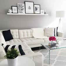 100 Couches Images Top 3 IKEA For That Scandinavian Look The Inspired Accountant
