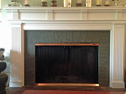 tiling a fireplace surround 皓 home improvement stack exchange