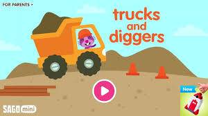 Sago Mini Trucks & Diggers - Baby Learn Build Sweet Sago Home ... Amazoncom Recycle Garbage Truck Simulator Online Game Code Download 2015 Mod Money 23mod Apk For Off Road 3d Free Download Of Android Version M Garbage Truck Games Colorfulbirthdaycakestk Trash Driving 2018 By Tap Free Games Cobi The Pack Glowinthedark Toys Car Trucks Puzzle Fire Excavator Build Lego City Itructions Childrens Toys Cleaner In Tap New Unlocked