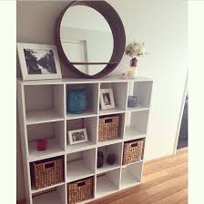 Gallery Of Marvelous Design Ideas Kmart Home Decor Nice Best Images About Wish List And Inspo With Nz