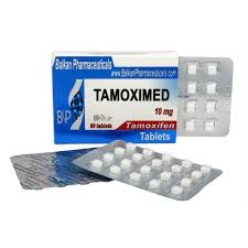 Tamoximed Balkan Coupon Code | Eleanorefforts.cf Ccleaner Business Edition 40 Discount Coupon 100 Working Dji Code January 20 20 Off Roninm 300 Discount Winzip Pro Coupon Happy Nails Coupons Doylestown Pa Software Promocodewatch Piriform Ccleaner Professional Code Btan Big Mailbird 60 Deals Professional Technician V56307540 Httpswwwmmmmpecborguponcodes Anyrun Pro Lifetime Lince Why Has It Expired Page 2 Elementor Black Friday 2019 Upto 30 Calamo Ccleaner Codes Abine Blur And Review Reviewsterr