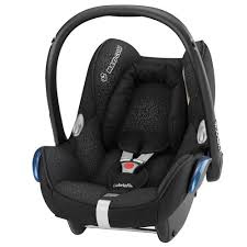 maxi cosi pebble modern black maxi cosi cabriofix car seat modern black baby gear