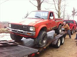 1980 Toyota Pickup 4×4 – Mailordernet.info New Arrivals Guaranteed Auto Truck Parts Inc Ford F150 4x4 Okc Ok 4 Wheel Youtube Off Road The Build Rc 1 5 Gp 26cc 2 4ghz Gtb Gtx5 2013 Ram 2500 Kendale 1972 Chevrolet 4x4 Short Bed Sold 951 691 2669 Designs Of 1968 Arrma Swb Granite Chassis Aar320398 Rc Car Jasper And Nissan Pickup Amazing Photo Gallery Some Information Classic Buyers Guide Drive Rd Offroad Jeep Bumpers Lift Kits 1980 Toyota Pickup 44 Mailordernetinfo