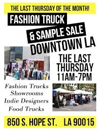 Le Fashion Truck: Fashion Truck & Sample Sale! Jd Luxe Fashion Truck Gets Grounded Lascoop Fashion Truck Mobile Boutique Up For Sale Location In Sc 38 Ft Classic Trucks Sale Classics On Autotrader Toyota Sold Record Number Of Tacoma Pickups 2017 San Antonio 8 Best Clothing Store Design Images Pinterest Bedrooms Pin By Kim Harrison Heil Texas Al Rd Bed Alinum Cm Beds American Retail Association Classifieds Turnkey Boutique Business Florida