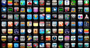 Top 10 Security Apps for iPhone Plus 5 FREE Bonus Apps Security