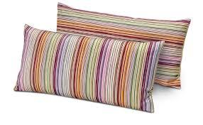 100 Missoni Sofa Jenkins Cushion