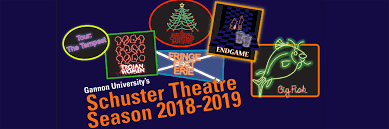 For Ticket Reservations Main Stage Productions Or To Volunteer At The Schuster Theatre As Box Office Staff Ushers Run Crew Etc Please Click On