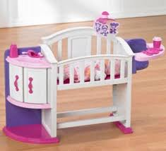 Doll Crib High Chair Sink Childrens Kids Girls Pink 3in1 Baby Doll Pretend Role Play Cradle Cot Bed Crib High Chair Push Pram Set Fityle Foldable Toddler Carrier Playset For Reborn Mellchan Dolls Accsories Olivia39s Little World Fniture Lifetime Toy Bundle Pepperonz Of 8 New Born Assorted 5 Mini Stroller Car Seat Bath Potty Swing Others Cute Badger Basket For Room Ideas American Girl Bitty Favorites Chaingtable Washer Dryerchaing Video Price In Kmart Plastic My Very Own Nursery Olivias And Sets Ana White The Aldi Wooden Toys Are Back Today The Range Is Better Than Ever Baby Crib Sink High Chair Playset