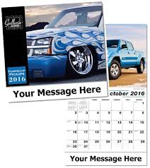 Custom Pickup Trucks Calendars Personalized In Bulk. Cheap ... Free Images Motor Vehicle Ford Antique Car Pickup Truck Hot Amt 125 1953 Ford Pickup 3 In 1 Stock Custom Service 882 Top 5 Mad 66 Trucks And Pickups For Extreme Offroading 1950 Chevy Truck Hot Rod Network Hot Wheels Shop Trucks Custom 62 Chevy Pickup Boss Company Practical That Make More Sense Than Any Massive Modern Previews Suvs Debuting At Sema Autoguide 1966 Ford F100 12 Ton Short Wide Bed Cab Truck Lego Pinterest Trucks Lego Yellow Retro 1960s Chevrolet Photo Flatbeds Highway Products