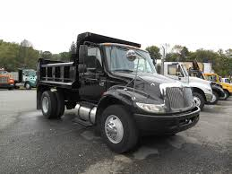 KEEP ON TRUCKIN' 1995 Intertional 8100 Single Axle Dump Truck Dt 466 Diesel 6sp 2007 Mack Cv713 For Sale 79900 Or Make Offer Triaxle Steel Youtube 2002 Sterling L8500 Sale By Arthur Keep On Truckin Dump Trucks For Sale In Md Intertional 4300 1989 Ford F700 Vin1fdnf7dk9kva05763 429 Ho Scale Singaxle White W 1999 Single Axle Dump Truck With Spreader 63000 Miles