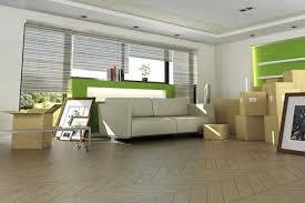 furniture shipping small ship smart