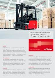 E-Trucks E 12-20 L - Linde Material Handling - PDF Catalogue ... Forklift Gabelstapler Linde H35t H35 T H 35t 393 2006 For Sale Used Diesel Forklift Linde H70d02 E1x353n00291 Fuchiyama Coltd Reach Forklift Trucks Reset Productivity Benchmarks Maintenance Repair From Material Handling H20 Exterior And Interior In 3d Youtube Hire Series 394 H40h50 Engine Forklift Spare Parts Catalog R16 Reach Electric Truck H50 D Amazing Rc Model At Work Scale 116 Electric Truck E20 E35 R Fork Lift Truck 2014 Parts Manual