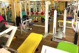 salle de sport talence 33400 gymlib