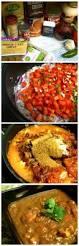 Paleo Pumpkin Chicken Chili by Paleo Chai Pumpkin Bread A Healthy Treat During A Season Of