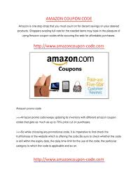 PPT - Amazon Coupon Code PowerPoint Presentation - ID:160884 Create Coupon Codes Handmade Community Amazon Seller Forums How To Generate Coupon Code On Central Great Uae Promo Codes Offers Up 75 Off Free Black And Decker Amazon Code Radio Shack Coupons 2018 Coupons 2019 50 Barcelona Orange Jersey Tumi Discount Uk The Rage 20 Archives Make Deals Add A Track An After Product Launch