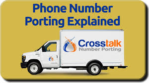 Phone Number Porting Explained - YouTube Amazoncom Obi200 1port Voip Phone Adapter With Google Voice Voipstunt Cheap Voip Android Apps On Play Who Else Needs An Intertional Phone Number Today Voip System San Diego Network Cabling The 25 Best Hosted Ideas Pinterest Voip Solutions Top 5 For Making Free Calls How To Get A Number Speedweb Port Your Existing Talkroute To Know Whose It Is Verification Global And Business Providers Comparison Onsip Versus Shoretel Sky