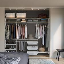 boaxel storage combinations ikea ikea kleiderschrank