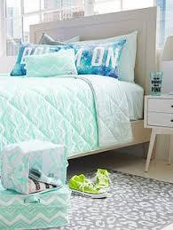 Victoria Secret Bedding Sets by Teal And Black Comforter Sets Striped Bed Decor Bedding Teal