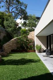 100 Johnston Architects Balmoral House By Fox 3