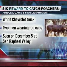 Game And Fish Offers $1K Reward To Nab Poachers Two Men And A Truck In Tucson Az 85741 Chambofcmercecom Franchise Opportunity Panda Two Men And A Truck Phoenix Arizona Facebook My Bbb Story Youtube Team Building Acvities Benefitting Childrens Hospitals Movingm Hashtag On Twitter Movers For Moms Donates To Sojourner Center November 2013 Franchising You Nuts Wikipedia Dps Identifies 2 Men Involved Tuesdays Stolen Car Chase Guys Girl Pizza Place Tv Series 19982001 Imdb Are Pickup Trucks Becoming The New Family Car Consumer Reports