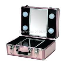 Portable Makeup Table Medium Size Table Delightful Makeup
