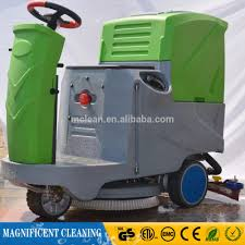 Commercial Floor Scrubbers Machines by Scrubber Floor Cleaning Machine Scrubber Floor Cleaning Machine