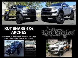 Tuff-Trek ® Roof-Tents, 4x4 Accessories & Expedition Gear - Tuff ... Pin By Gracie Girl Adventures On Vehicle Camping Pinterest Truck Pick Up Car Accsories Roof Top Tent For Trailer Pop Campers Modifications Alinium Ute Canopies Slideon Alloy 1997 2017 F150 Outdoor Tents Pickup Beds Nissan Spotlights Innovative Truck Accsories At 2016 Shot Show Van Luxury Started My Bed Camper Here S Gear List Of 17 Essential Items Lifetime Trek Custom Reno Carson City Sacramento Folsom Camper Shells Hilo Hi Hawaii Slide In Bozbuz Parts Caridcom