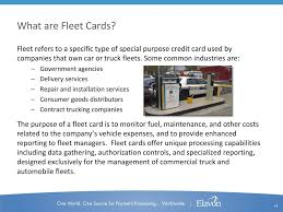 Fuel Merchants And Fleet Card Acceptance - Ppt Download Blue Line Truck News Streak Fuel Lubricantshome Booster Get Gas Delivered While You Work Cporate Credit Card Purchasing Owner Operator Jobs Dryvan Or Flatbed Status Transportation Industryexperienced Freight Factoring For Fleet Owners Quikq Competitors Revenue And Employees Owler Company Profile Drivers Kottke Trucking Inc Cards Small Business Luxury Discounts Nz Amazoncom Rigid Holder With Key Ring By Specialist Id York Home Facebook Apex A Companies