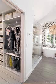 a tour of our new closet ikea pax closet system review
