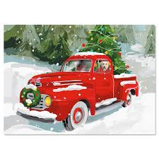 Red Truck Christmas Cards | Current Catalog Mooer Red Truck Multi Effects Guitar Pedal Roycemusic Vintage Style Christmas Ornament Cast Resin Marmalade Vintage Style Old Metal Wall Decor Country Farmhouse 4k Animation Stop Motion On White Background Cartoon Paper Review Youtube Matte Vinyl Wrap Zilla Wraps Stripes Hand Painted Pstriping And Lettering With Tree The Harper House Redsemitruck Teslaraticom Dijon Nicos Lyrics Genius Beer Opening Fort Collins Brewpub Saturday