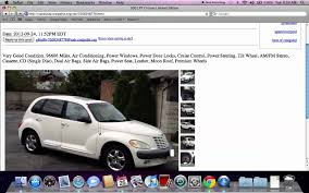 Craigslist Sandusky Ohio - Private Used Cars For Sale By Owner Under ... Find New Used Cars In Fayetteville Near Springdale At Your Local Oklahoma City Chevrolet Dealer David Stanley Serving Craigslist A 2019 Kia Sportage Fort Smith Ar Crain Craigslist Bloomington Illinois For Sale By Private Buick Gmc Conway Bryant Sherwood And Search All Of 2018 Stinger Tulsa Dating Sex Dating With Beautiful Persons