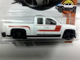 2016 HotWheels CHEVY SILVERADO WHITE (end 2/16/2018 2:15 PM) Tfr42 Chevy Truck Wallpapers 28 Latest Backgrounds Old School Low Rider Show Cdition Black Acauto Clean 1747 1942 Pick Up Final Youtube Wraps For Trucks Gator Rough And Slammed Shop Truck From Darwin Street Machine Lifted Lowbuck Lowering A Squarebody C10 Hot Rod Network All 42 Photos Collection Makes Ez Chassis Swaps Pictures 2 1940 To Chevrolet Pickup Sale On Classiccarscom
