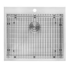 Laundry Room Sink With Built In Washboard by Laundry Room Utility Sink Wayfair