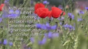 Das Hohelied Der Liebe 1 Korinther 13u201c Bücher Gebraucht