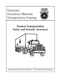 Hazmat Transportation & Security Awareness Training   Dangerous ... How To Get Your Hazmat Cerfication La Truck Driving School Whats On That The Idenfication Of Hazardous Materials In Hazmat Insurance Tanker Wrecks Simmons And Fletcher Pc Hazmat Trucking It All About Alltruckjobscom To Hauling Permits For Jobs Transportation Uerstanding The Laws Freightwaves My Short Lived Experience With Page 1 Truckers With Scania Fire Truck Screensavers Backgrounds 1280x960 238 Kb Phmsa Rules State Local Regs Cover Hazmat Transfer From Tankcars
