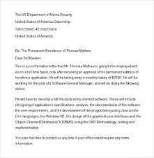 sample proof of employment letter Mayotte occasions