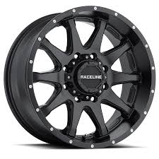 Raceline Truck / SUV Wheels China 209j Black Chrome Rims 61397 Alinum Alloy Wheel Custom Automotive Packages Offroad 20x10 Fuel Giovanna Essex Machined With Stainless Steel Lip Rhino Fury Wheels On Sale Opinions Silver Truck Or Rims Dodge Cummins 2017 Street Glide In And For Purchase Exchange Esr Sr08 He791 Maxx Rampage D247 Shadow Chrome Wheel Pating Mitsubishi Evo 7 Youtube
