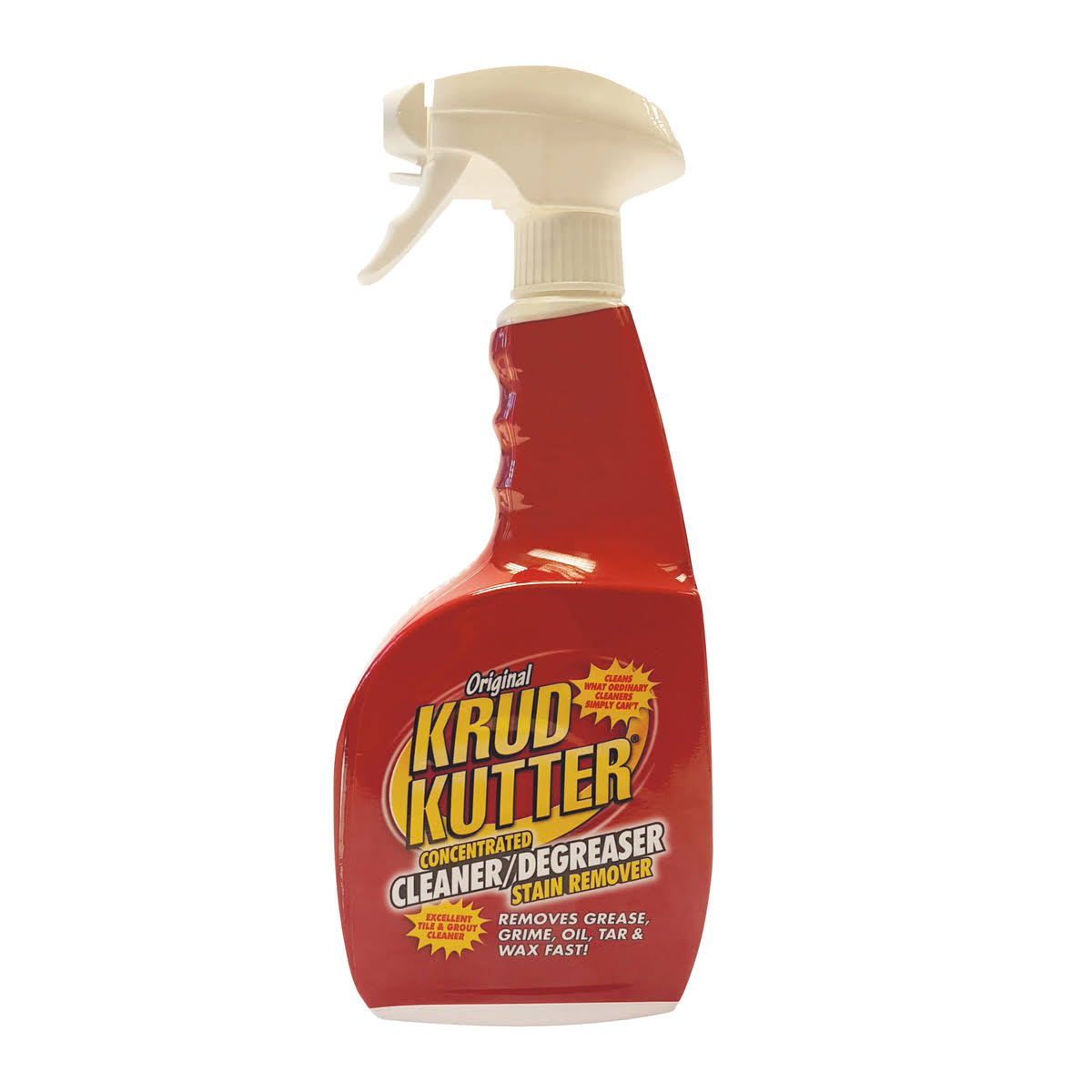 Krud Kutter 750ml Cleaner/Degreaser
