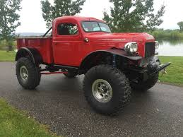1949 Dodge Power Wagon With LS3 Swap | GM Authority 2001 Dodge Ram 2500 White Image 185 1949 Pickup For Sale Startup And Shutdown Youtube Cc Capsule House Car Ramblin Juniortheredneck 1999 1500 Regular Cab Specs Photos Job Rated Tow Truck B 1 F B50 Stock 102454 For Sale Near Columbus Oh B1c Classiccarscom Cc1052046 Rolling Projects Addon Gta 5 Stepside Pickup Very Rare 3500 Nypd Els 4 Dodgetruck 49dt5790c Desert Valley Auto Parts