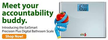 Eatsmart Digital Bathroom Scale Australia by Eatsmart Products Food Scales Bathroom Scales Kitchen Scales