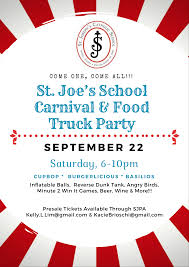 Cathedral Of St John The Evangelist: St. Joe's Carnival & Food Truck ... Big Mikes Tids And Bits Boise Dtown Fringe Food Truck Trucks Draw Hungry Kids For Free Summer Meals State Event Review Rally The Bald Gourmet A Without Wheels Mad Mac Brick Mortar Stays True To Food Truck Wraps Archives Insignia Designs Tasure Valley Treats Tragedies Friday Twister Sister Coffee Smoothies Mania Archies Place Market Rentnsellbdcom How Start A In Idaho Azteca Mexican Goes Brick Mortar Statesman Kanak Attack Roaming Hunger