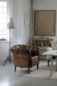Primitive Living Rooms Design by Primitive Living Room Lamps Amazoncom Primitive Decor Rustic