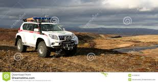Search And Rescue Vehicle Editorial Photography - Image: 41698537
