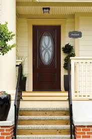 Masonite Patio Door Glass Replacement by 23 Best Masonite Exterior Doors Images On Pinterest Exterior