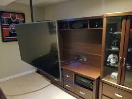 Next Level Custom Living Room PC Gaming Setup Album on Imgur