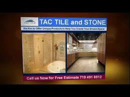 tile contractor colorado springs co call 719 491 8912