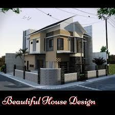 104 Housedesign Vjx3crfg Vnl8m